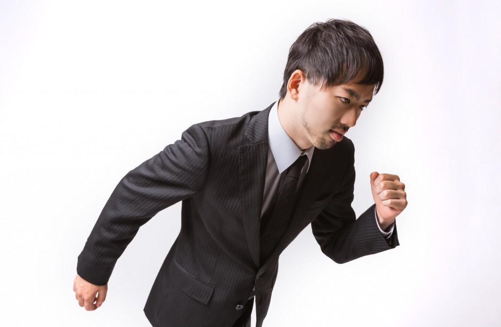 -shared-img-thumb-LIG_dassyuhiroyuki_TP_V